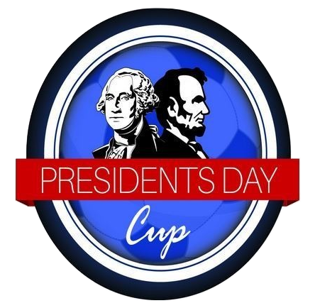 Presidents Day Cup